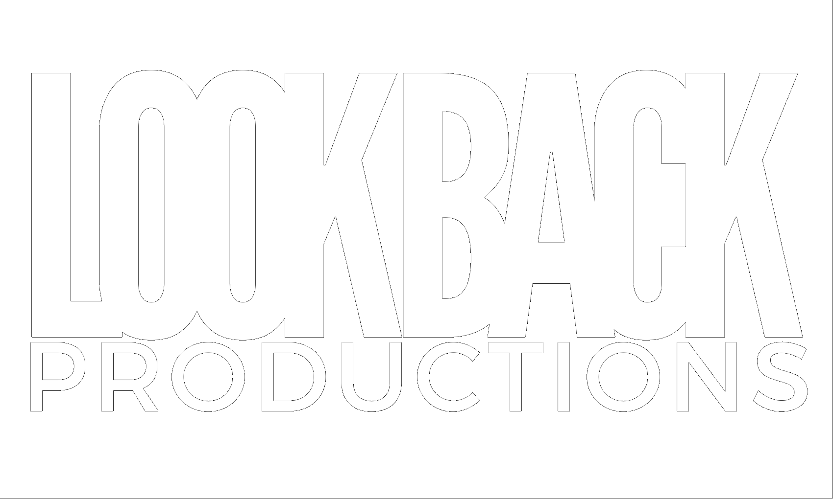 Look Back Productions